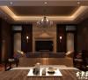 四合院别墅装修室内设计