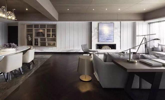 简约 欧式 三居 混搭 别墅 白领 收纳 80后 小资 客厅图片来自SC-小金在艺术家的世外桃源居所的分享