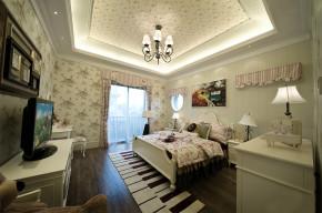 别墅 白领 收纳 80后 小资 地中海 儿童房图片来自一道伍禾装饰设计师杨洋在地中海之泰禾·北京院子别墅装修的分享