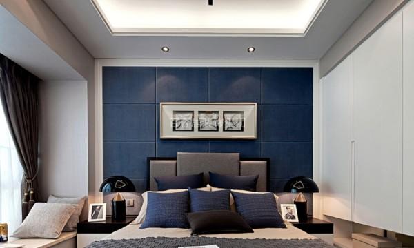 官仔  18380393369  以简约为主的装修风格,提倡功能第一的原则,提出适合流水线生产的家具造型,在建筑装饰上提倡简约,简约风格的特色是将设计的元素、色彩、照明、原材料简化到最少的程度