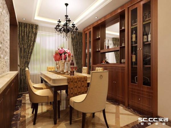 设计 理念在家具配置上,采用了尊贵的家具,气质沉稳高贵,细节雕刻精美,洋溢着古典的稳重华丽。 主材 说明蒙娜丽莎大地砖(800*800)、丹麦福乐阁乳胶漆、石膏板造型