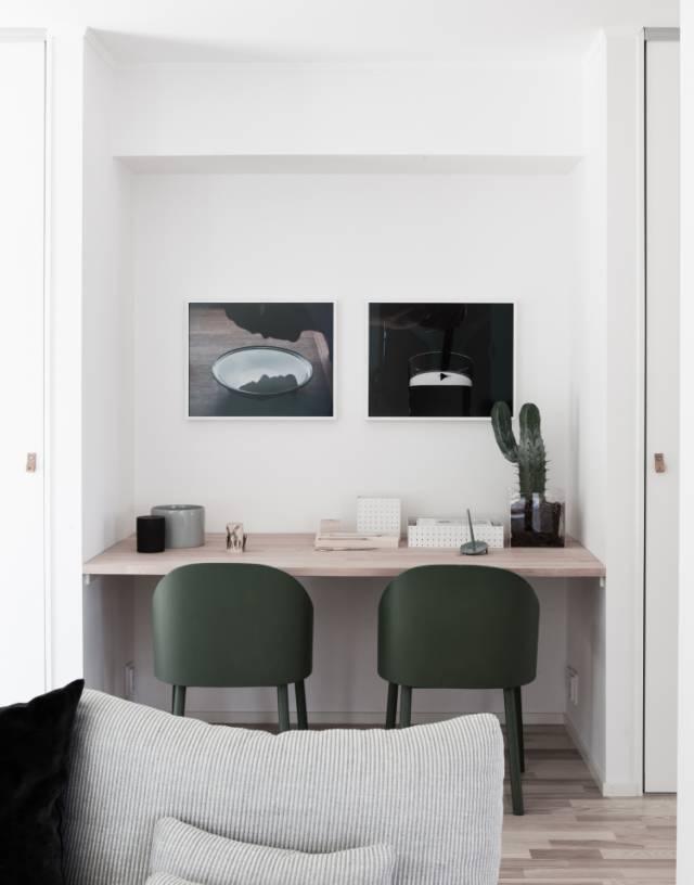 简约 欧式图片来自思雨易居设计-包国俊在纳维亚风格别墅的分享