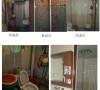 【银龙小区】 老房装修