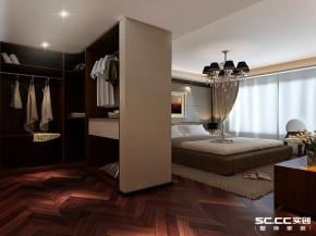 简约 港式 三居 白领 其他图片来自实创装饰上海公司在盛世宝邸140平港式简约风格的分享