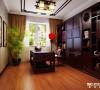 河南职业技术学院150平大宅