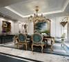 棕榈泉国际公寓1