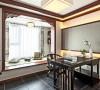 【实创装饰】上海170平古典美式