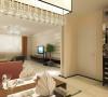 客厅作为家庭生活活动区域,它既是全家活动、娱乐、休闲、团聚、就餐等活动场所,又是接待客人对外联系交往的社会活动空间,是家居生活的核心区域,又是接待客人的社交场所,客厅装修是整个家庭装修的重点。