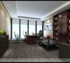 新长海发展集团总部