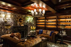 欧式 别墅 端庄典雅 高贵华丽 温馨 其他图片来自天津别墅室内装修在红磡领世郡-欧式的分享