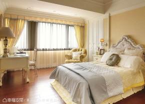 别墅 新古典 简约 收纳 儿童房图片来自幸福空间在363平掌握完美比例新古典风格的分享