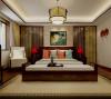 四季青-300平米-中式风格
