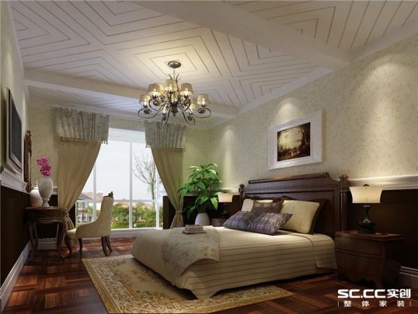 设计 理念绿色天然,自然纯净,和谐的氛围,现在意义上的卧室不仅有休息的功能,更是让眼部放松的场所,运用绿色的镜花来拼花,更体现了这一主题。 主材 说明福乐阁 卢森