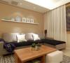 海洋半岛-三室两厅两卫-现代