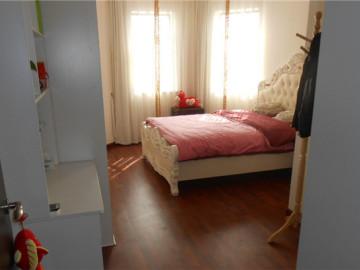 海洋半岛 四室两厅