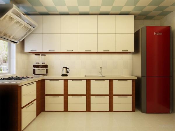 室内墙面、地面、吊顶及家具乃至陈设器皿等均以简洁的造型、纯洁的质地、精细的工艺为其特征,结合室内空间开敞,内外通透,尽可能不用装饰和取消多余的东西,强调形式应更多地服务于功能。