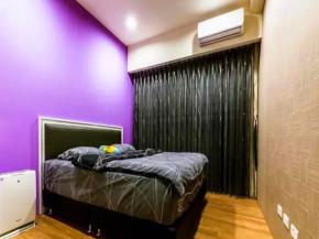 简约 二居 宜家 收纳 小资 客厅 卧室图片来自沙漠雪雨在100平米简约宜家风二居的分享