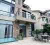 水印长岛私宅 280平米 混搭风格