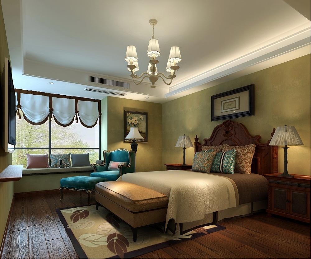 简约 欧式 田园 80后 白领 卧室图片来自用户5877966667在金凤滩的分享