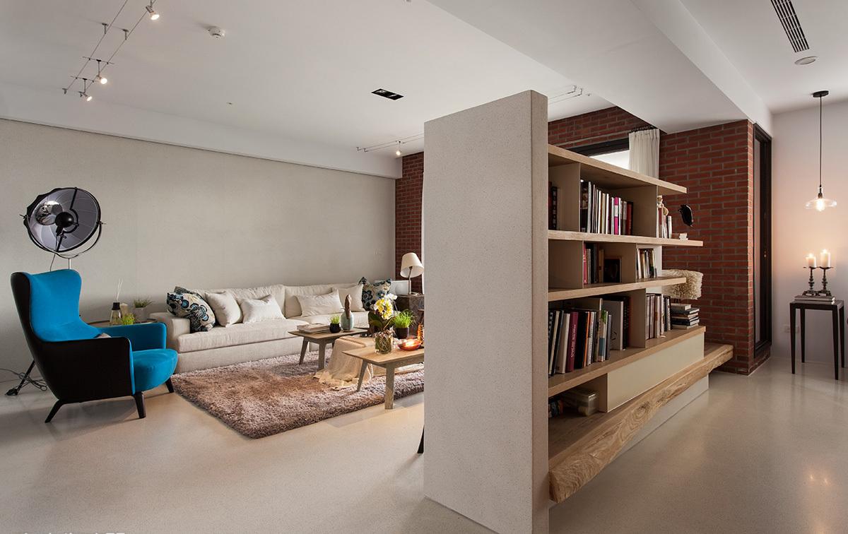 书房图片来自用户5878264691在南山雍江汇的分享