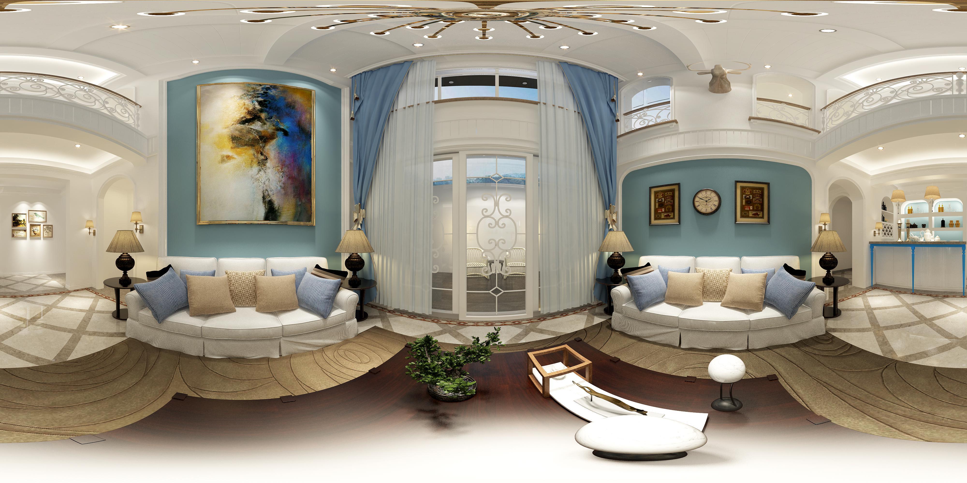 客厅图片来自用户5877947486在藏龙的分享