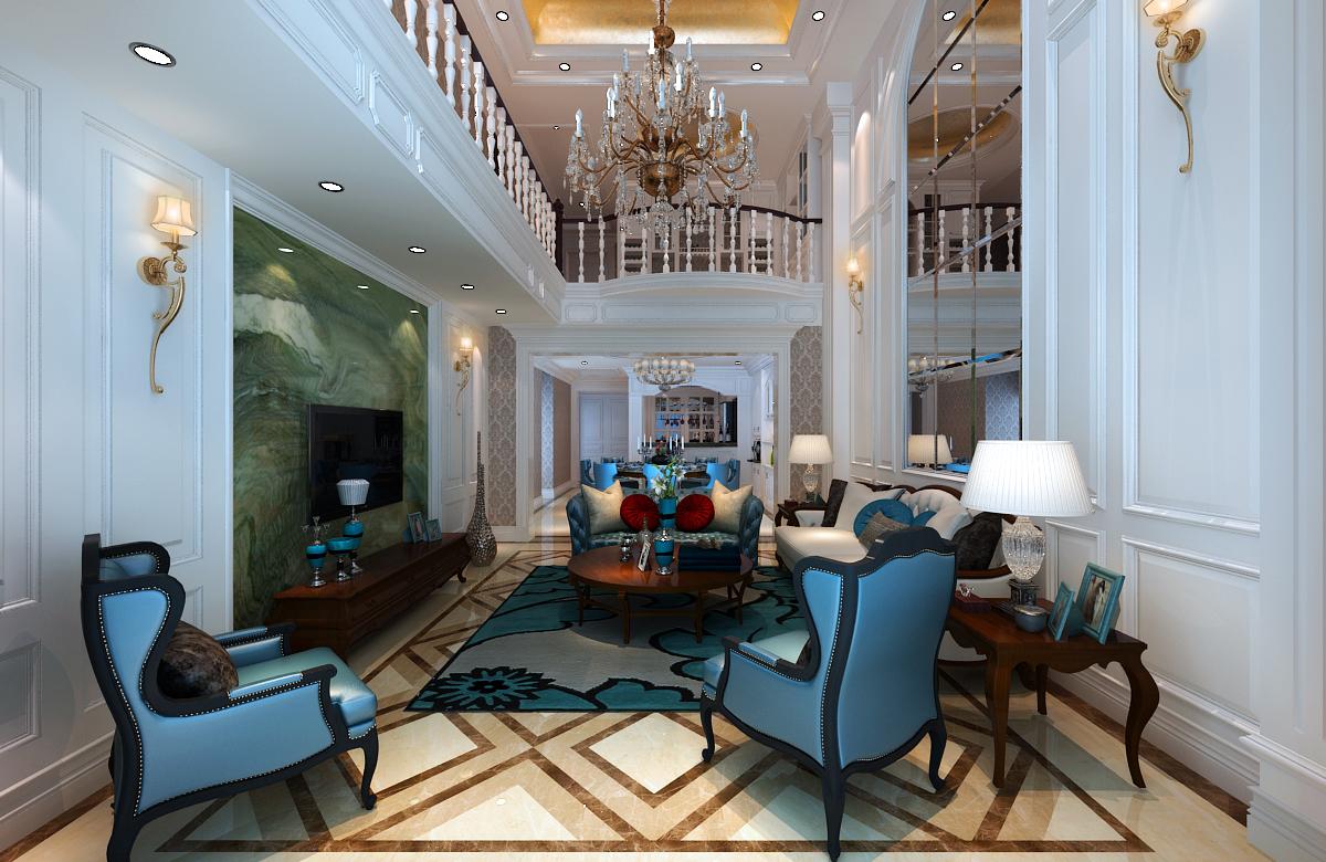 简约 混搭 三居 白领 收纳 小资 客厅图片来自北京高度国际---小吴在首创国际半岛时尚混搭的分享