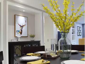 京达国际公寓