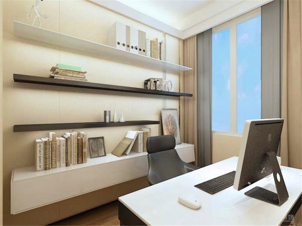 卧室是主人生活的主区域,卧室我们使用传统中式的风格来进行装饰,传统的吊灯以及使用木栏上墙,在赋予其简单的壁纸进行点缀,使整个空间充满中式的气息。