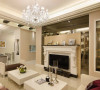 净白奢华 欧式新古典居家