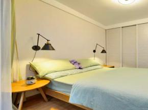 简约 三居 宜家 白领 收纳 小资 客厅 卧室图片来自沙漠雪雨在70平米温馨舒适宜家小窝的分享