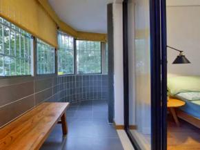 简约 三居 宜家 白领 收纳 小资 客厅 阳台图片来自沙漠雪雨在70平米温馨舒适宜家小窝的分享