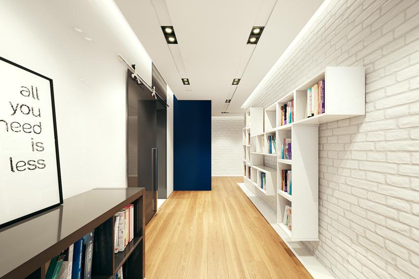 其他图片来自2212544651x在柠檬树装饰现代摩登公寓的分享