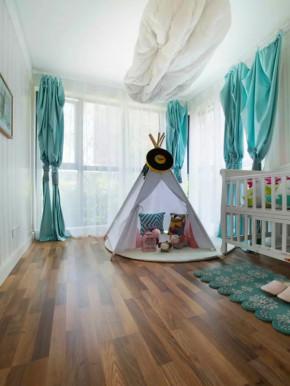 混搭 宜家 三居 收纳 白领 旧房改造 小资 客厅 儿童房图片来自沙漠雪雨在70平米时尚宜家女王的公寓的分享