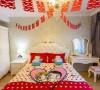 地中海婚房新房这样装够浪漫