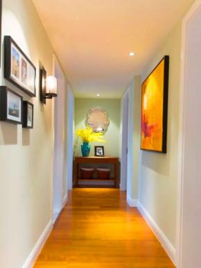 现代 简美 混搭 三居 白领 收纳 旧房改造 小资 客厅 其他图片来自沙漠雪雨在108平米浪漫典雅现代简美三室的分享
