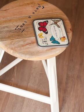 欧式 北欧 三居 白领 收纳 猫舍 其他图片来自武汉苹果装饰在猫舍—北欧风极的分享