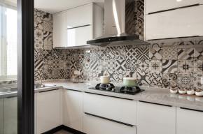 简约 宜家 白领 收纳 二居 厨房图片来自武汉苹果装饰在原木宜家的分享