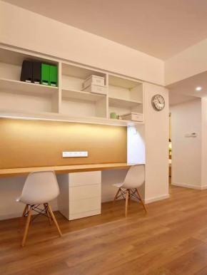 混搭 二居 北欧 白领 收纳 旧房改造 小资 客厅 其他图片来自沙漠雪雨在80平米简单舒适现代混搭北欧两居的分享