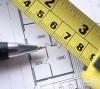 装修步骤一:面积测量 在将要装修之前一定要将所有的面积数据都测量清楚,尤其是瓷砖面积、墙砖面积、墙面漆面积、壁纸面积和地板面积,还要明确家具摆放位置尺寸。