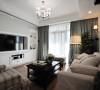 大气、稳重、朴实、典雅的美式家具