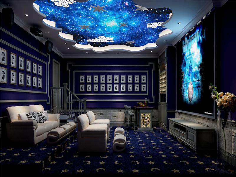 欧式 别墅 蓝岸丽舍 新古典 客厅 其他图片来自沙漠雪雨在603平米优雅大气欧式新古典别墅的分享