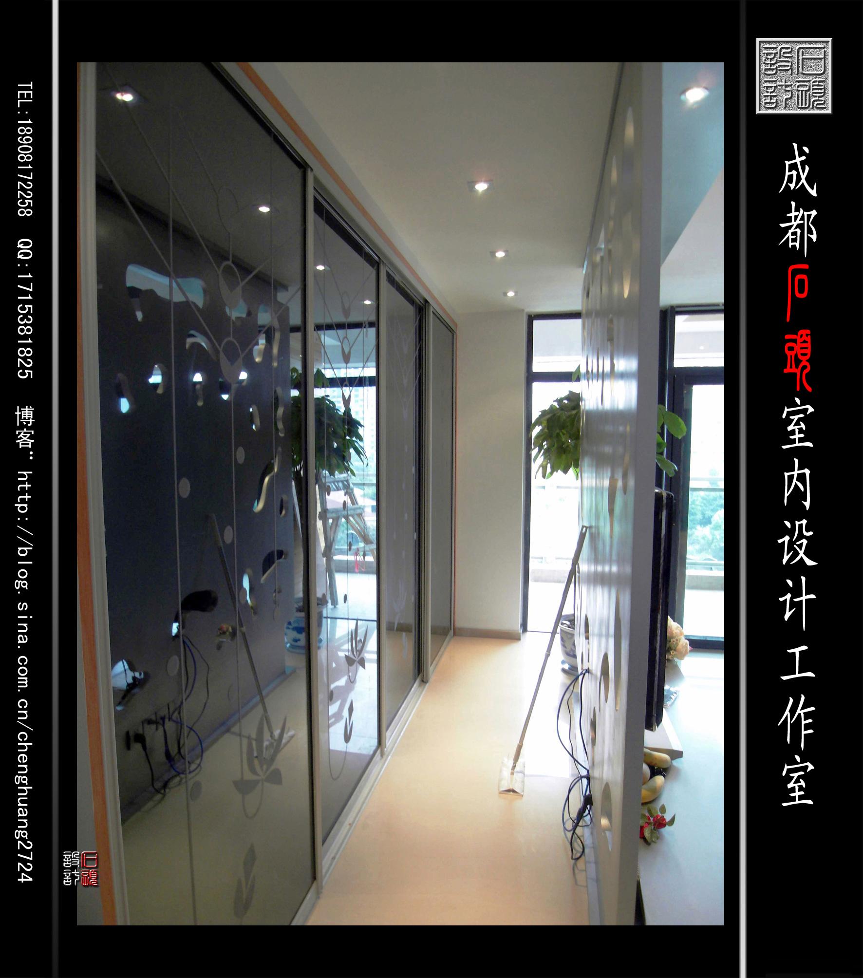 装饰设计 家装设计 家居 家装 装修 客厅图片来自成都石头室内设计家装设计工作室在首座的分享