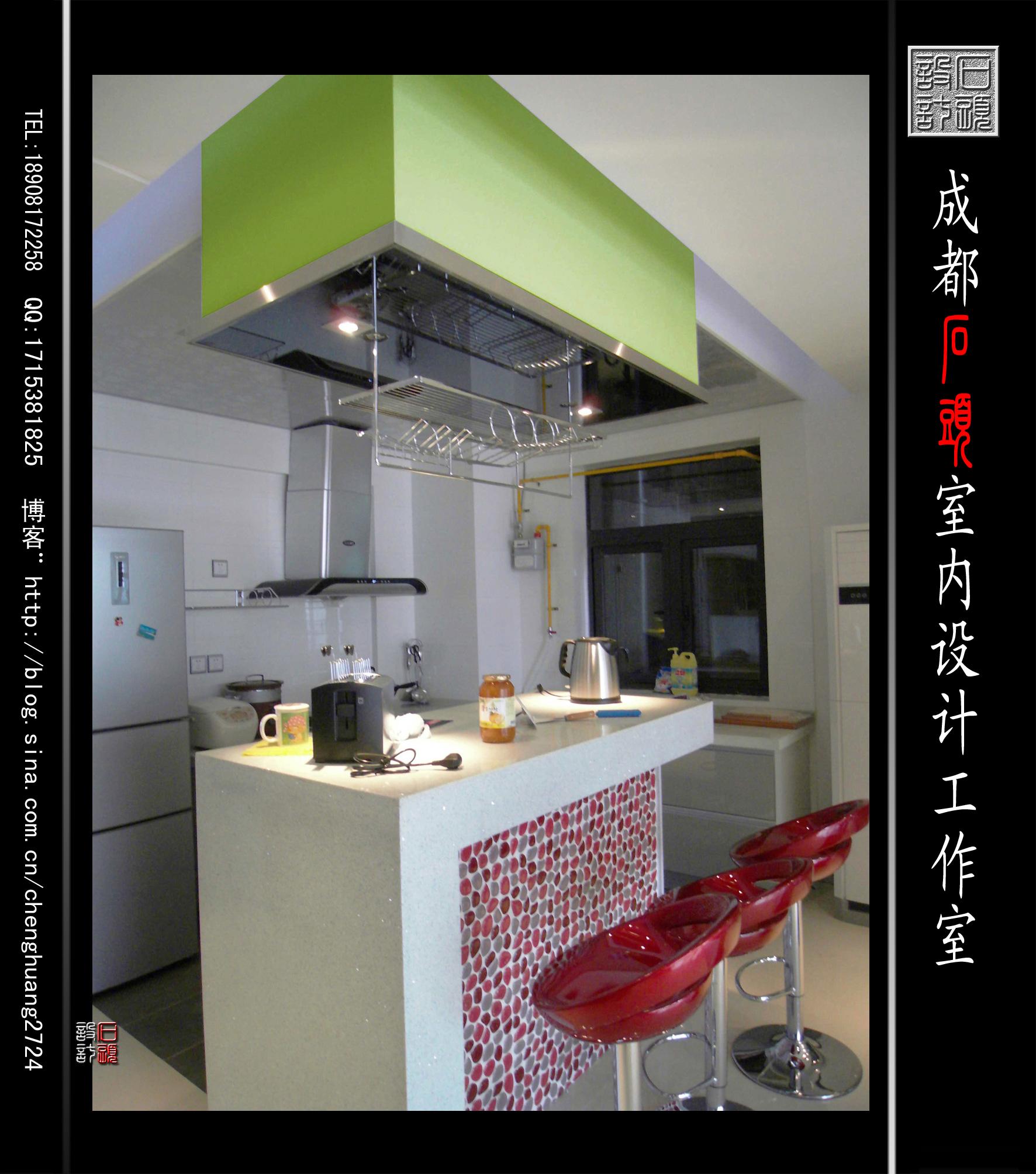 装饰设计 家装设计 家居 家装 装修 餐厅图片来自成都石头室内设计家装设计工作室在首座的分享