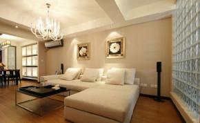 宜家 三居 卧室图片来自北京大成日盛装饰设计在宜家 三居室 张工长案例欣赏的分享