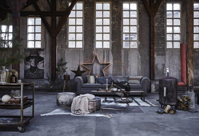 简约 欧式图片来自思雨易居设计-包国俊在阿姆斯特丹暗黑工业风公寓的分享