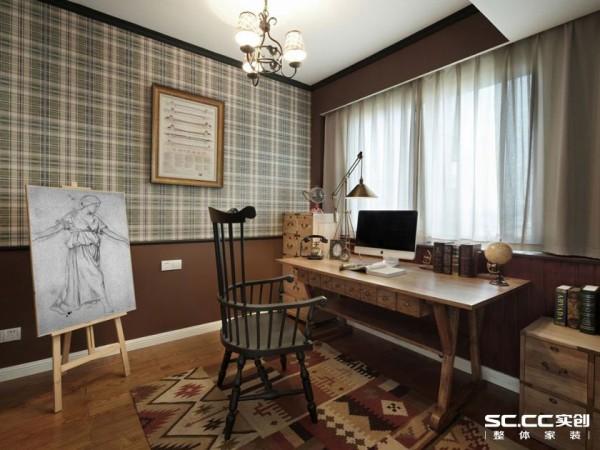 设计 理念 书房~ 主材 说明 地板:东洋铭木 乳胶漆:丹麦福乐阁
