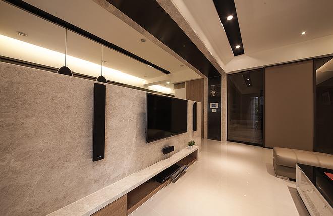客厅图片来自2212544651x在简约风的分享