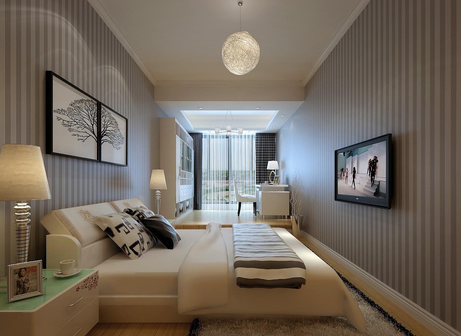 客厅图片来自二十四城装饰重庆分公司在北岸江山-3的分享