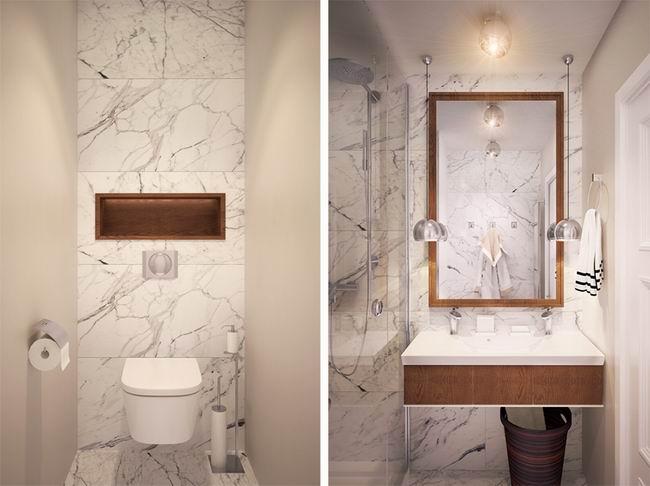 卫生间图片来自2212544651x在都市兰亭的分享