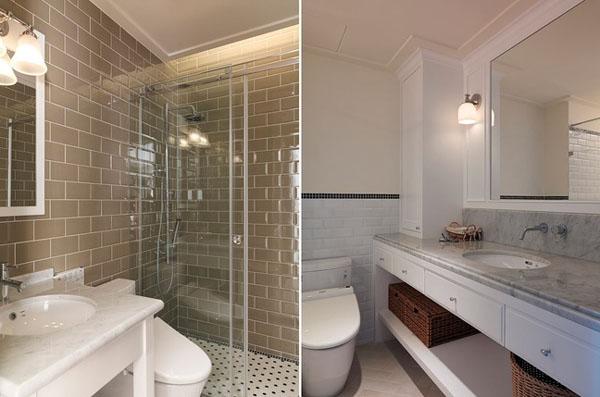 卫生间图片来自2212544651x在美式风格的分享